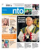 Nowa Trybuna Opolska/mut.