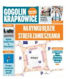 Tygodnik Strzelce Opolskie/Krapkowice