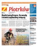 Tyg. 7 dni Piotrków - edycja wtorek