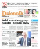 Dziennik Łódzki