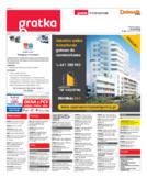 Gratka Dziennik Łódzki