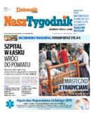 Nasz Tygodnik Zduńska Wola, Łask