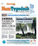 Nasz Tygodnik Wieluń, Wieruszów, Pajęczno