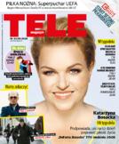 Tele Magazyn wydanie Dziennik Łódzki