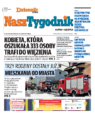 Nasz Tygodnik Kutno, Łęczyca