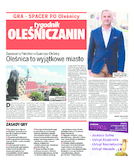 dodatek do Gazety Wrocławskiej