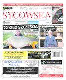 Gazeta Sycowska