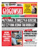 Tygodnik Głogowski