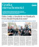 Gratka Nieruchomości Gazety Wrocławskiej