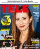 Tele Magazyn wydanie Gazeta Wrocławska