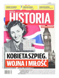 Nasza Historia Kujawsko-Pomorskie