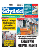 Kurier Gdyński