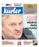 Kurier Lubelski