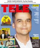Tele Magazyn wydanie Kurier Lubelski