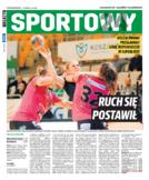 Sport Koszaliński