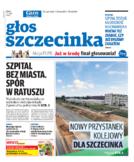 Głos Szczecinka