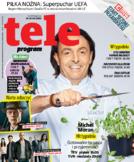 Tele Program