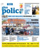 Głos Polic