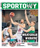 Sport Szczeciński