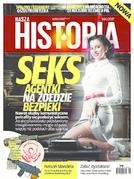 Nasza Historia - wydanie ogólnopolskie