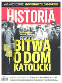 Nasza Historia - wydanie specjalne